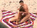 Beach, Hidden cam, Small tits, Public, Brunette, Couple, Tits, Outdoor, Natural tits, Amateurs, Hairless, Vagina, Caucasian, Lick, Oral, Beach sex, Spying, Blowjob, Sex, Shaved, High definition