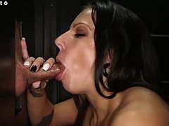 Cumshot, Gloryhole, Sucking, Tongue, Milf, Big tits, Boobs, Tits, Huge, Facial, Jizz, Mommy, Penis, Cock, Blowjob, Swallow, Cougar, Oral, Creampie, Cum, Monster, Sexy