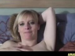 Doggystyle, Bent over, Boobs, Fantasy, Blonde, German, Amateurs, European, Old, Cuckold, High definition, Tits, Dirty, Big tits