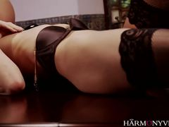Hairless, Heels, Anal, Stockings, Vagina, Lingerie, Oral, High definition, Shaved, Brunette, Lick, Sex, Blonde, Masturbation, Rimjob, Big tits, Milf, Pornstar, Assfucking, Small tits, Piercing, Caucasian, Lesbian, Tits, Shoes, Toys, Brothel
