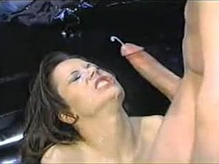 Interacial Porn Video