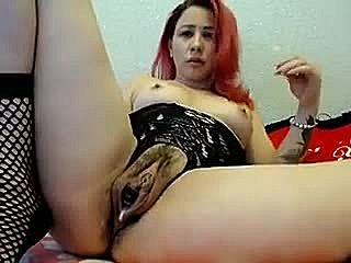 Bbw Große Pussy Com