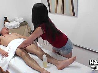 Sexy Arsch Sex Video