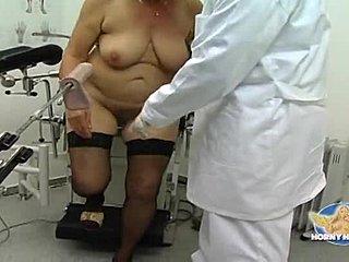 Fett Oma Boy Sex