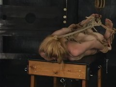 Teen, Hood, Military, Old, Spanking, Army, Bdsm, Tits, Blonde, Babe