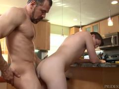 Anal, Virgin, Young, Fucking, Oral, High definition, Gay, Brunette, Blowjob, Sex, Rimjob, Old, Milf, Pornstar, Not son, Cock, Son's friend, Caucasian, Horny, Friend, Assfucking, Old and young, Daddy