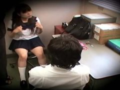 Punished, Teen, Hidden cam, Homemade, Police, Fucking, Blackmailed, Voyeur, Blowjob, Sex, Caught, Japanese, Amateurs, Shy, Schoolgirl, Chinese, Shop, Asian, Tits, Young, Spying