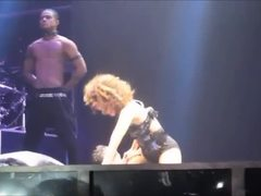 Orgy, Gangbang, Sexy, Young, Lap dance, Ass, Black, Dancing, Spanish, Group, Celebrity, Latina, African, Banging, European, Teen, Outdoor, Public, Ebony, Ghetto, Sex