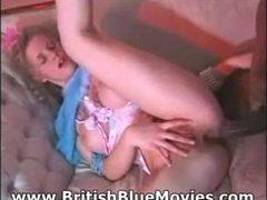Anal, Inggris, Bintang porno, Seks bokong, Eropa, Kontol, Film biru, Kasar, Antar ras