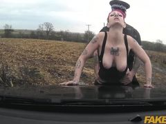 Cumshot, Monster cock, Big cock, Vagina, Oral, High definition, Big tits, Sex, Outdoor, Tattoo, Blowjob, Couple, Cum, Caucasian, Car, Cock, Tits, Police, Redhead