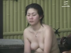 High definition, Japanese, Asian, Mature