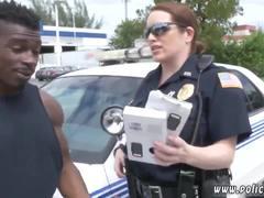Αστυνομία, Ύπαιθρος, Υψηλής ευκρίνειας, Αυτοκίνητο, Μελαχρινή, Ταξί