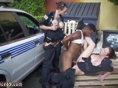 Hoge kwaliteit, Politie, Slikken, Winkel