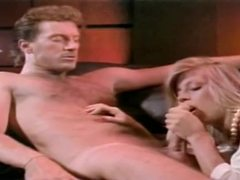 Erotic, Swallow, Huge, Sexy, Fucking, Romantic, Cock, Juicy, Clothes ripped, Sensual, Orgasm, Blonde, Dripping, Antique, Vintage, Softcore, Classic, Boobs, Skinny, Pussy, Old, Sucking, Retro, Tits, Big tits, Cum