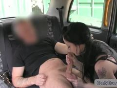 Hidden cam, Pov, Homemade, Fucking, Blackmailed, Hidden, Voyeur, Sucking, Reality, Group, European, Spying, British, Amateurs, Banging, Taxi, Blowjob, Pussy, Babe, Outdoor, Public, Hardcore, Car, Facial