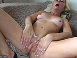 Grandmother, Pretty, Masturbation, Mature, Old woman, Skinny, Pussy, Old, Lady, High definition, Lesbian, Granny, Lick