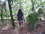 Cumshot, Teen, Big black cock, Nature, Nude, Monster cock, Girlfriend, Forest, Old, Fucking, Outdoor, Public, Female choice, Asian, Friend