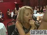 Monster, Party, Drunk, Ass, Black, Sucking, Ghetto, Cfnm, Milf, Dancing, Fat, Handjob, Boobs, Curvy, Cock, African, Ebony, Blowjob, Big tits, Tits, Huge, Penis
