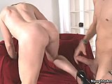 Ass, Deepthroat, Pussy, Milf, Instruction, Huge, Facial, Natural tits, Sex, Naked, Big nipples, Vagina, Old, Big natural tits, Shoes, Close-up, Cum, Cougar, Beaver, Cumshot, Shaved pussy, Mature, Fake tits, Big tits, Housewife, Big cock, Aged, 10+ inch, Boobs, Ball licking, Hairless, Shaved, Sexy, Lick, Tits, Cock, Hairy, Nipples, Blowjob, Heels, High definition, Silicone, Monster cock, Redhead