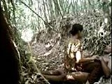 Hardcore, Sex, Indian, Ranch, Masturbation, Forest, Nature, Fingering, Country, First time, Outdoor, Lover