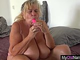 Pussy, Mature, Muff diving, Big tits, Boobs, Tits, Granny, Huge, Russian, Cunilingus, Grandmother, Masturbation, Lick, Fucking, Toys, Redhead, Cougar, Dildo