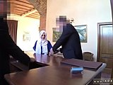 Assfucking, Anal, High definition, Arab, Egyptian