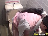 Hidden, Hidden cam, Spying, Japanese, Voyeur, High definition, Toilet, Asian, Teen