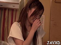Unzensiert Sex Japanisch Rauh Japanische Sex