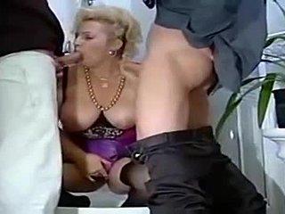 Sex with sleeping girl