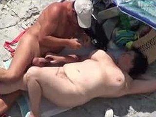 Ερασιτέχνης ηδονοβλεψίας πορνό βίντεο κόκκινο σωλήνα ταινίες και
